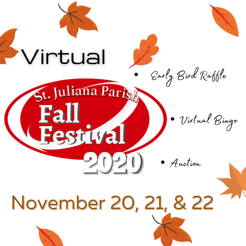 Fall Festival News Featured Photo