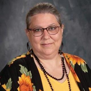 Amy Dechaume's Profile Photo