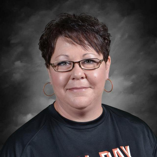 Lisa Monaco's Profile Photo