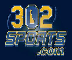 Seaford/Woodbridge Football Game on 302 Sports. Featured Photo
