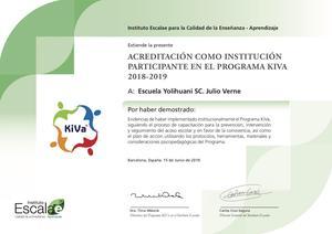 Certif KiVa_Esc Yolihuani SC Julio Verne.jpg