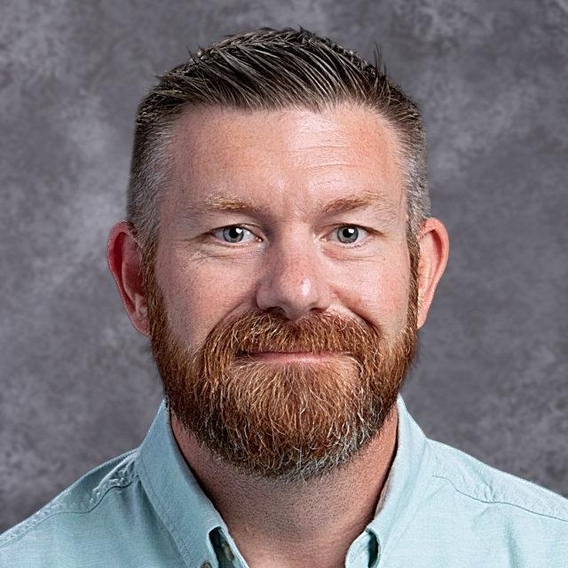 Fred Keplinger's Profile Photo