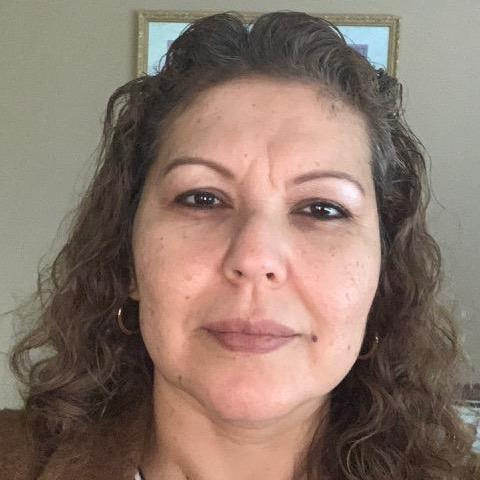 Norma Alvarez's Profile Photo