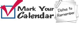 important-dates 3.jpg