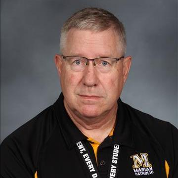 Jim Wiltshire's Profile Photo