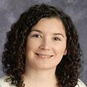Araceli Soto's Profile Photo