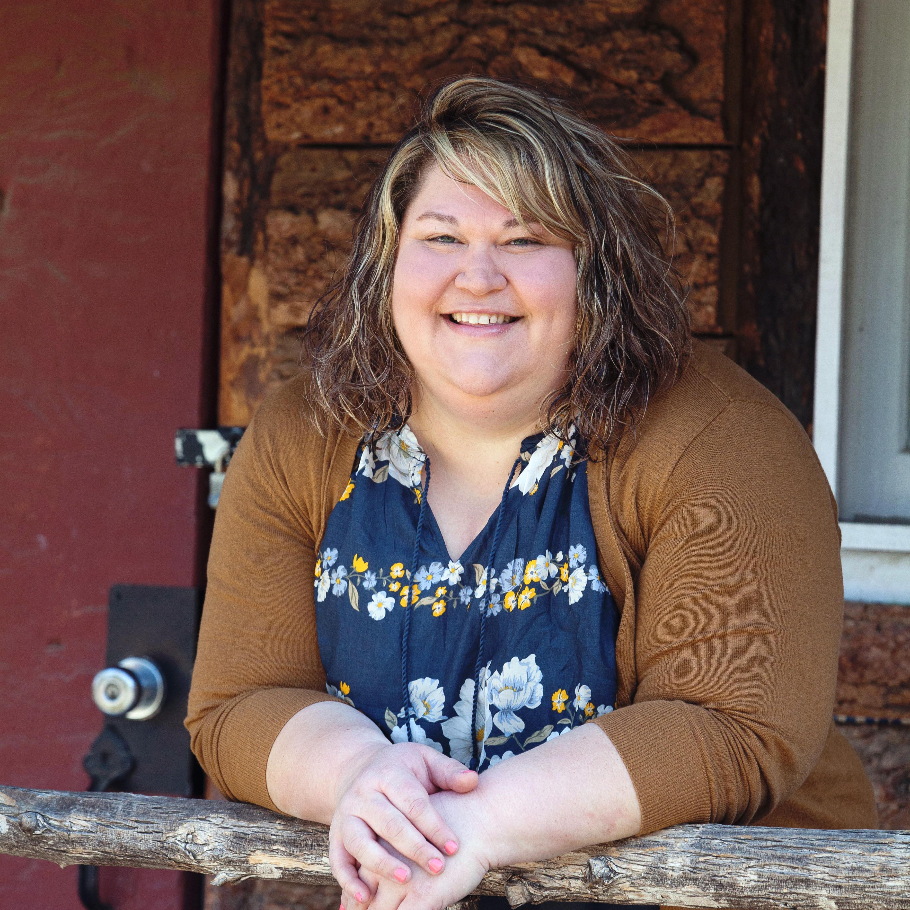 Jenny Bretthauer's Profile Photo