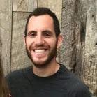 Matthew Francolino's Profile Photo
