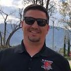 Brandon Stephens's Profile Photo