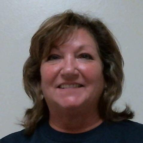 Jo Garrett's Profile Photo