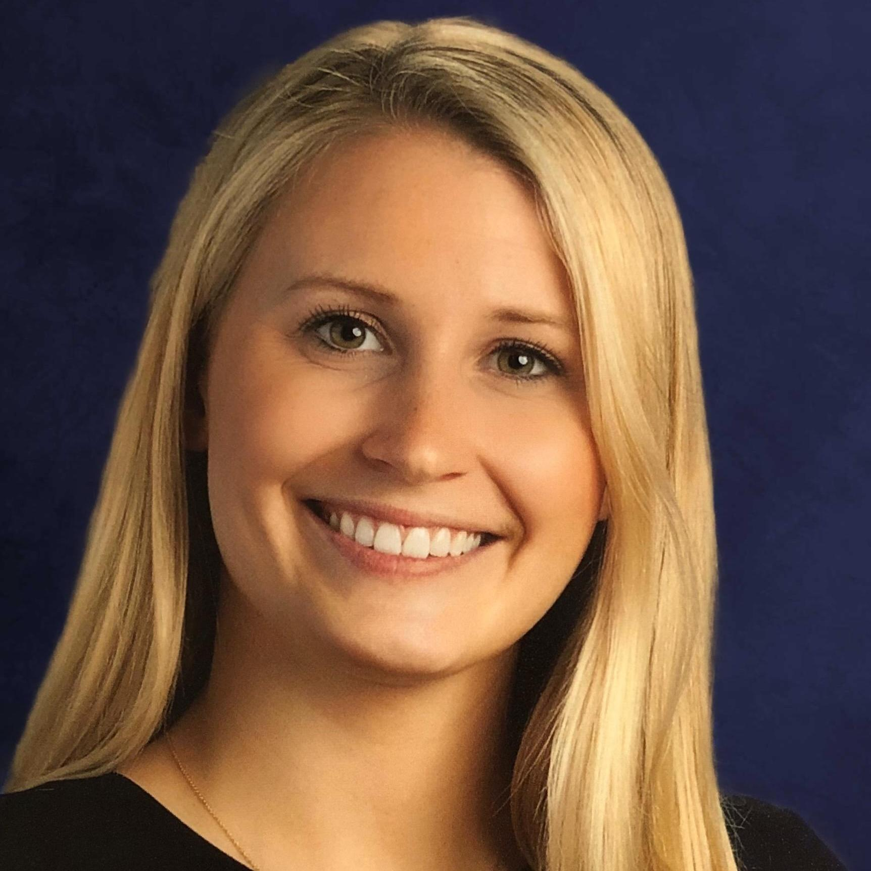 Beth Haney's Profile Photo