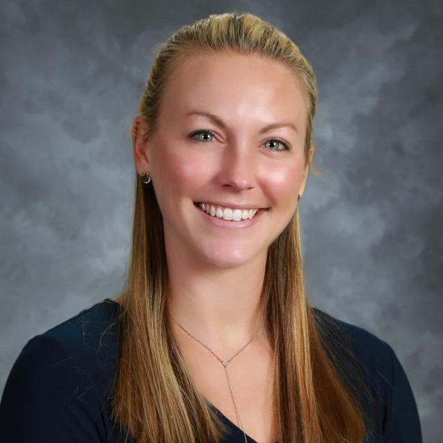 Allie Fisher's Profile Photo