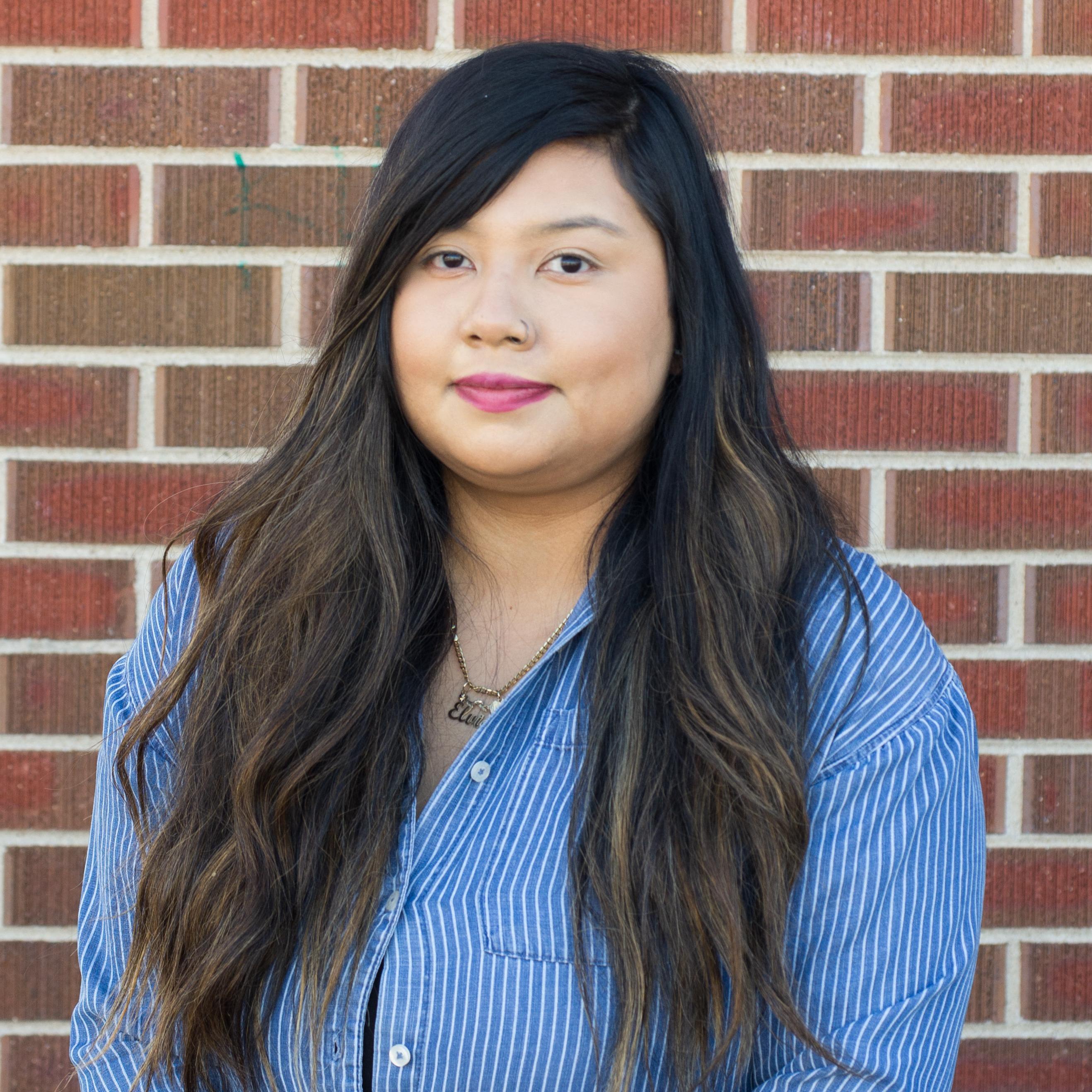 Elvia Medina's Profile Photo
