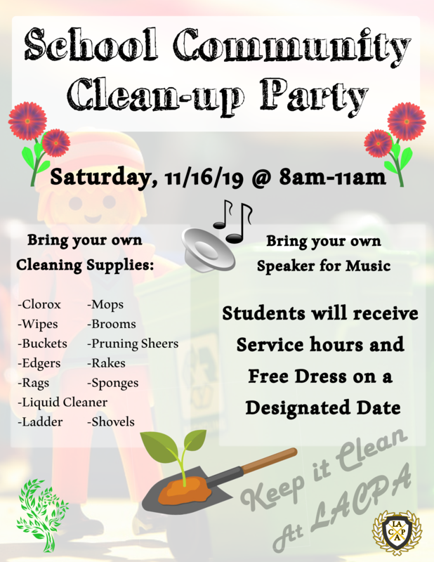 clean up poster.png