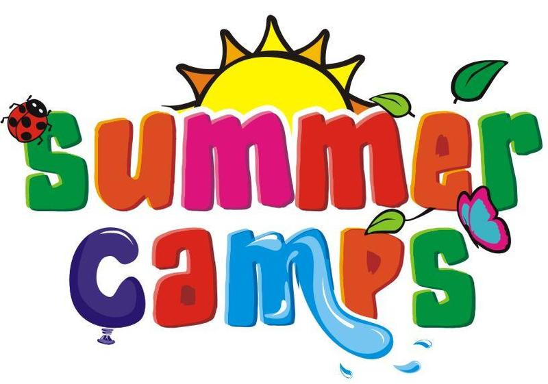 Summer Camps at Hallahan! Featured Photo