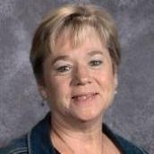 Kathy McKinney's Profile Photo