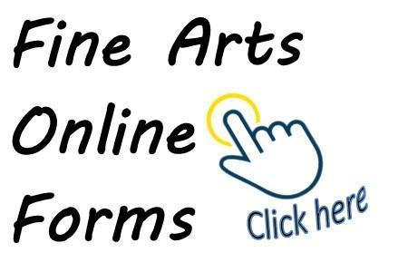 Fine Arts Online Forms