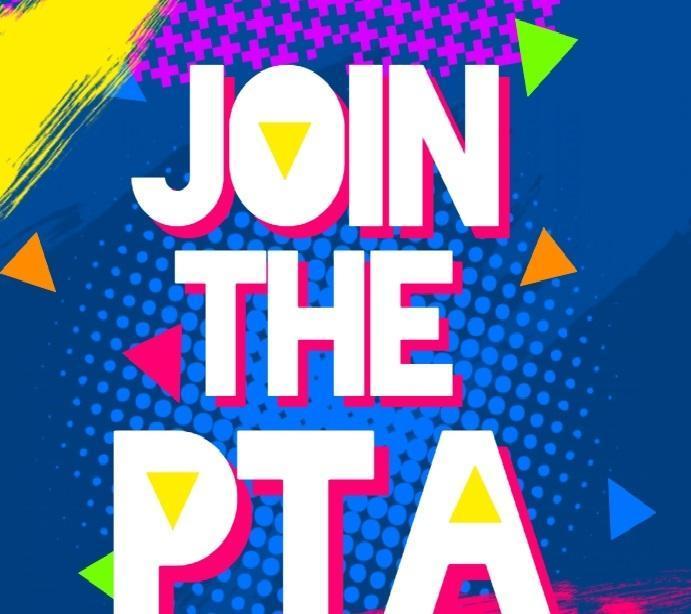 Join Willard's PTA! Thumbnail Image