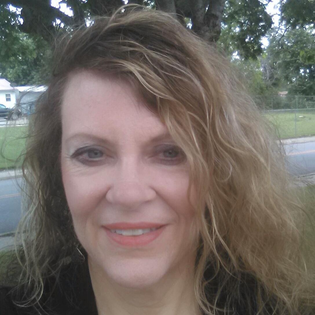 Pam Dale's Profile Photo