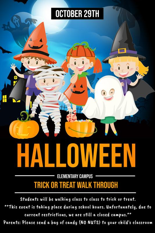 21-22 Halloween Trick or Treat.jpg