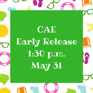 CAEEarly Release1_30 p.m..png