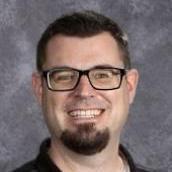 Nathan Fletcher, M.S. Ed.'s Profile Photo