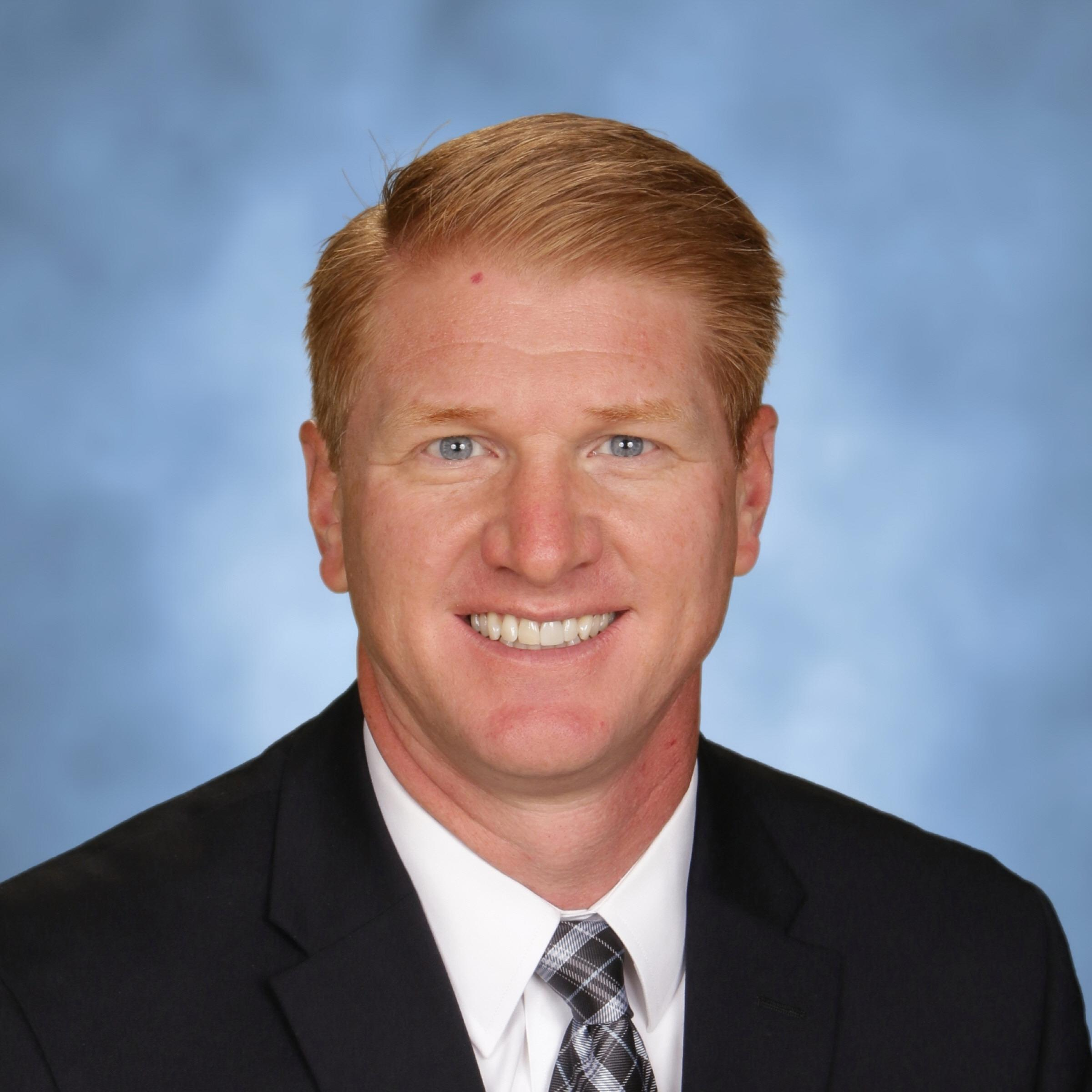 Matt A Jansen's Profile Photo