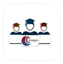Big Changes App