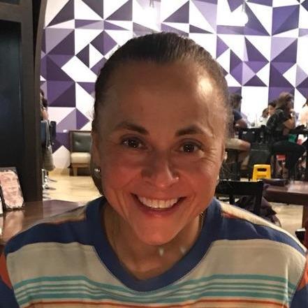 Dolores Sulaica's Profile Photo