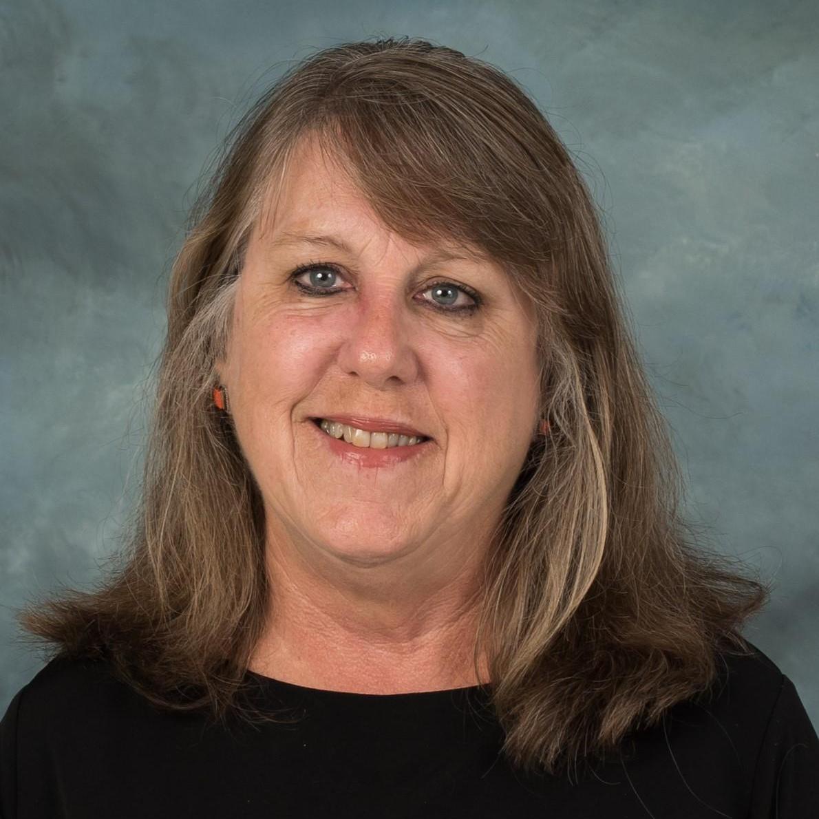 Carol Buchanan's Profile Photo