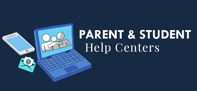Parent HELP Videos & Guides Featured Photo