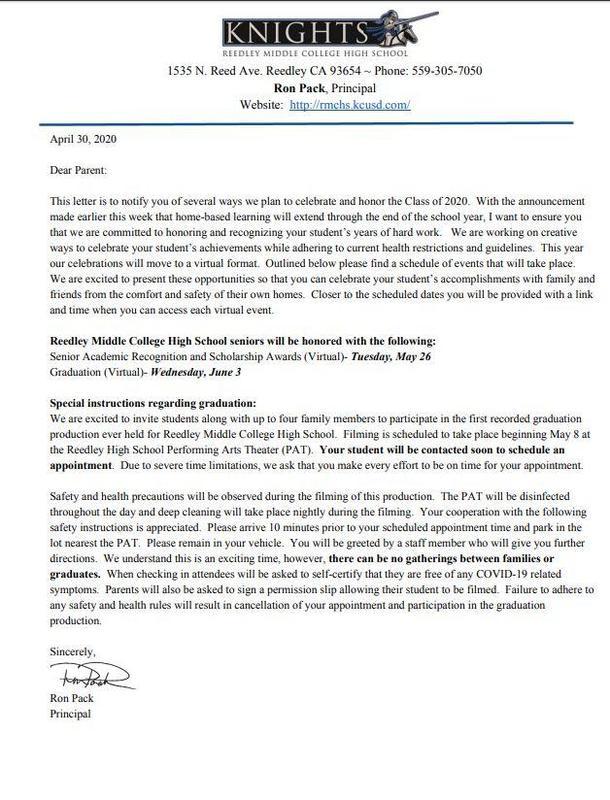 RMCHS Senior Letter Thumbnail.JPG