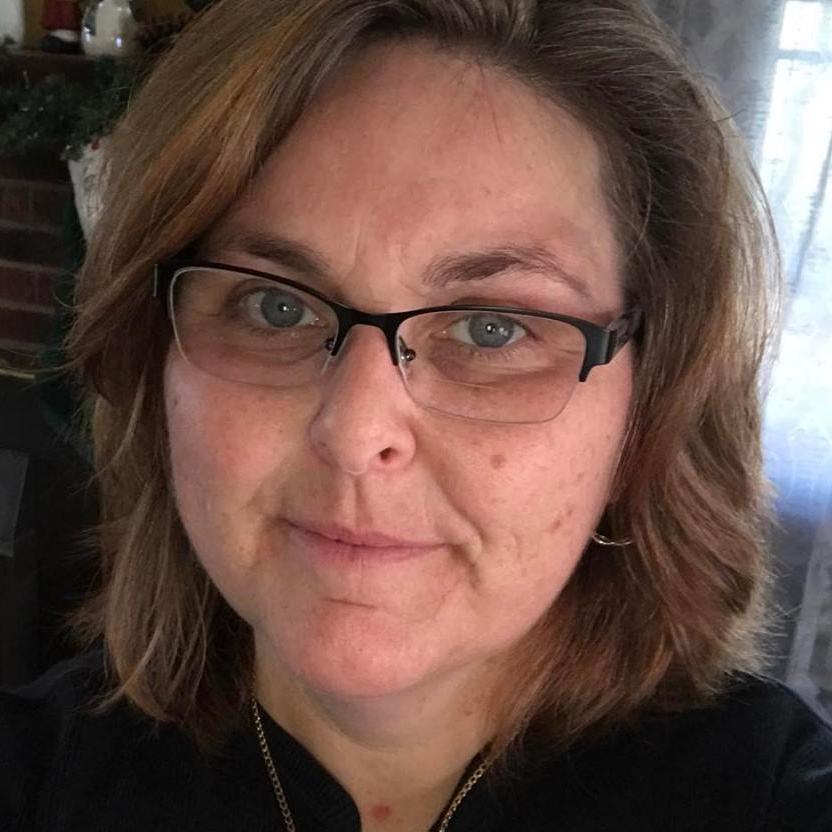 Tania Graetz-Pedersen's Profile Photo