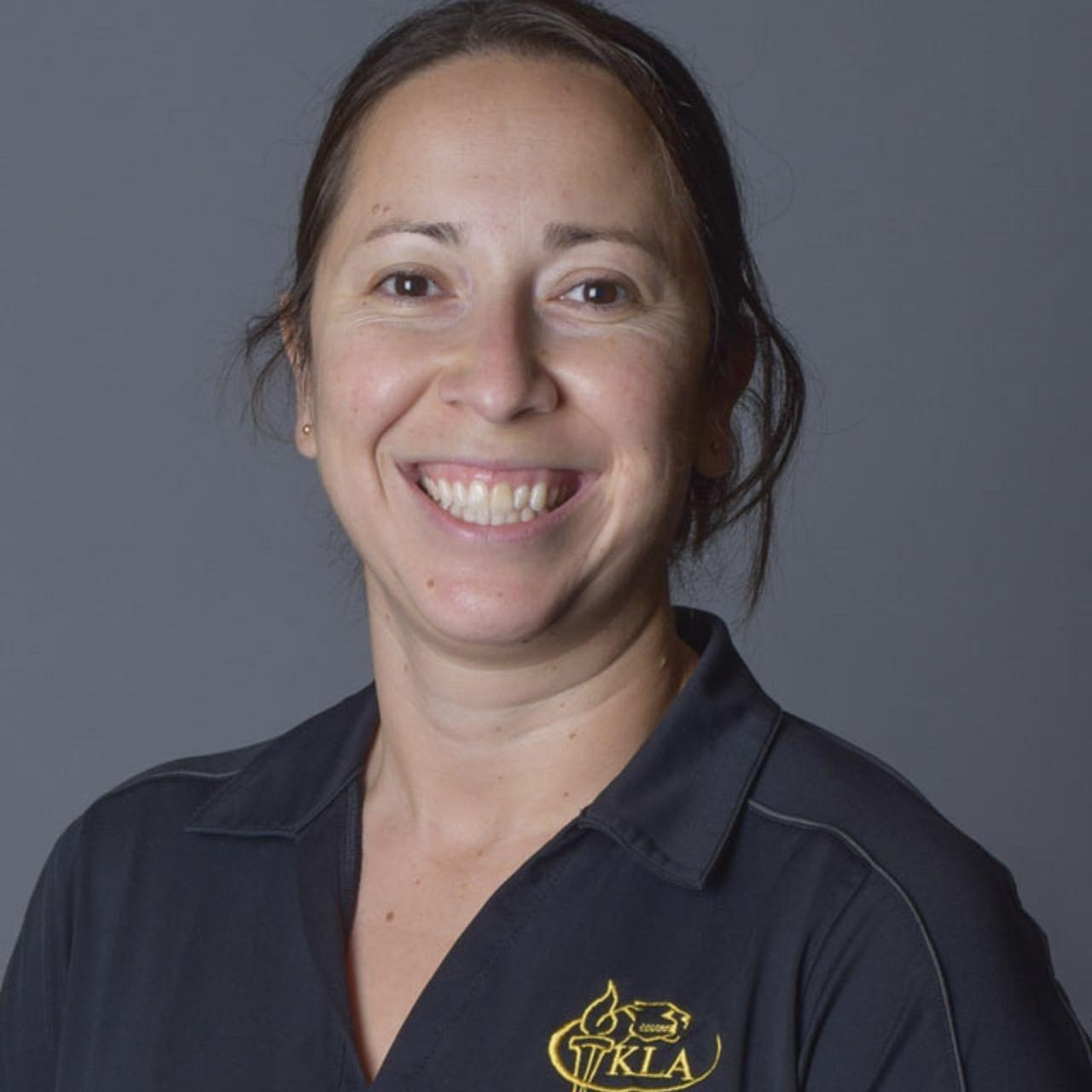 Leticia Acosta's Profile Photo