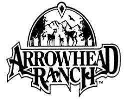 Arrowhead Ranch logo