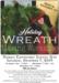 MSPTO Wreath Making Workshop