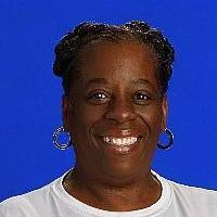 Ms. Selina Houston named, SMS  ESPoY (Educational Support Professional of the Year)!! Featured Photo