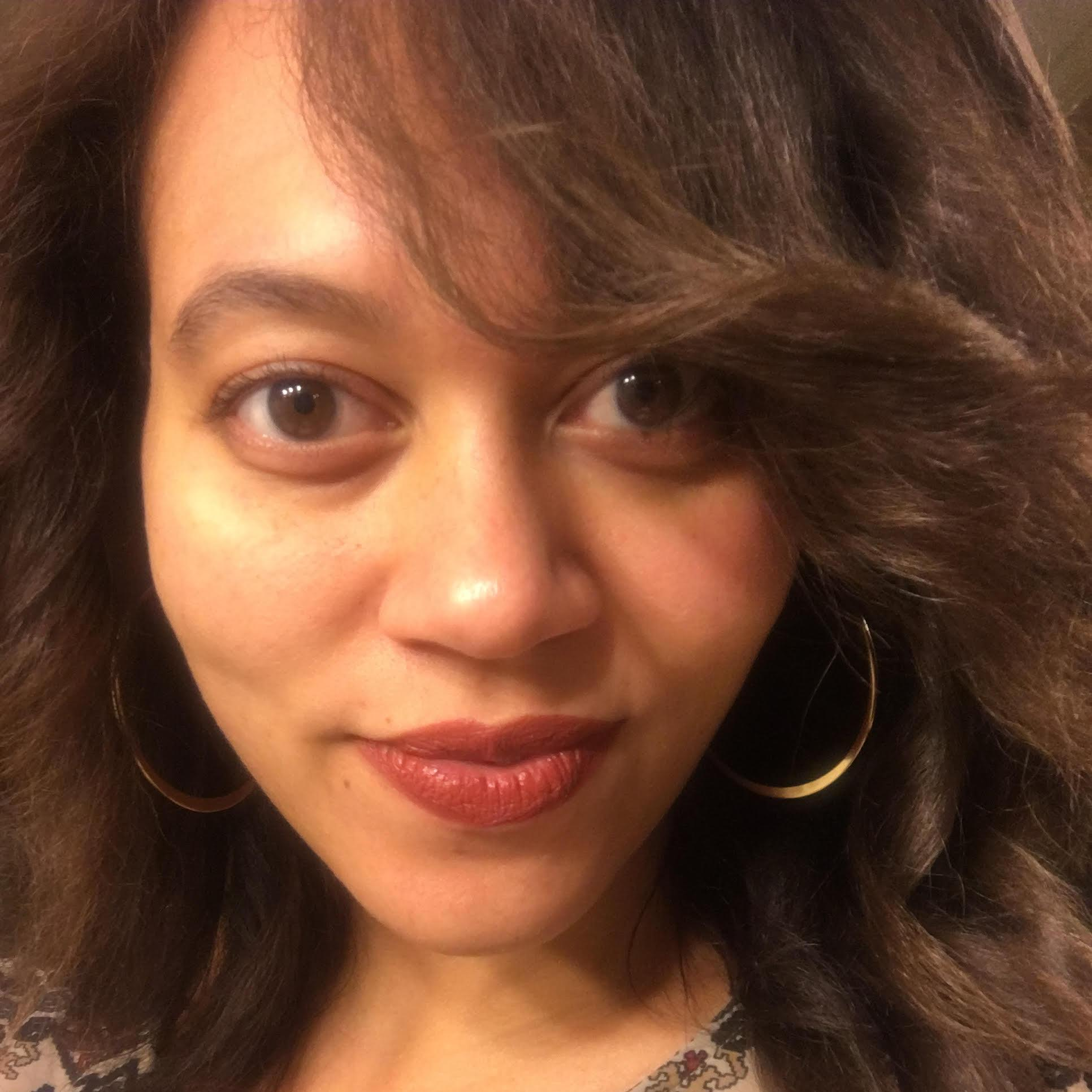 Shantae Roland's Profile Photo