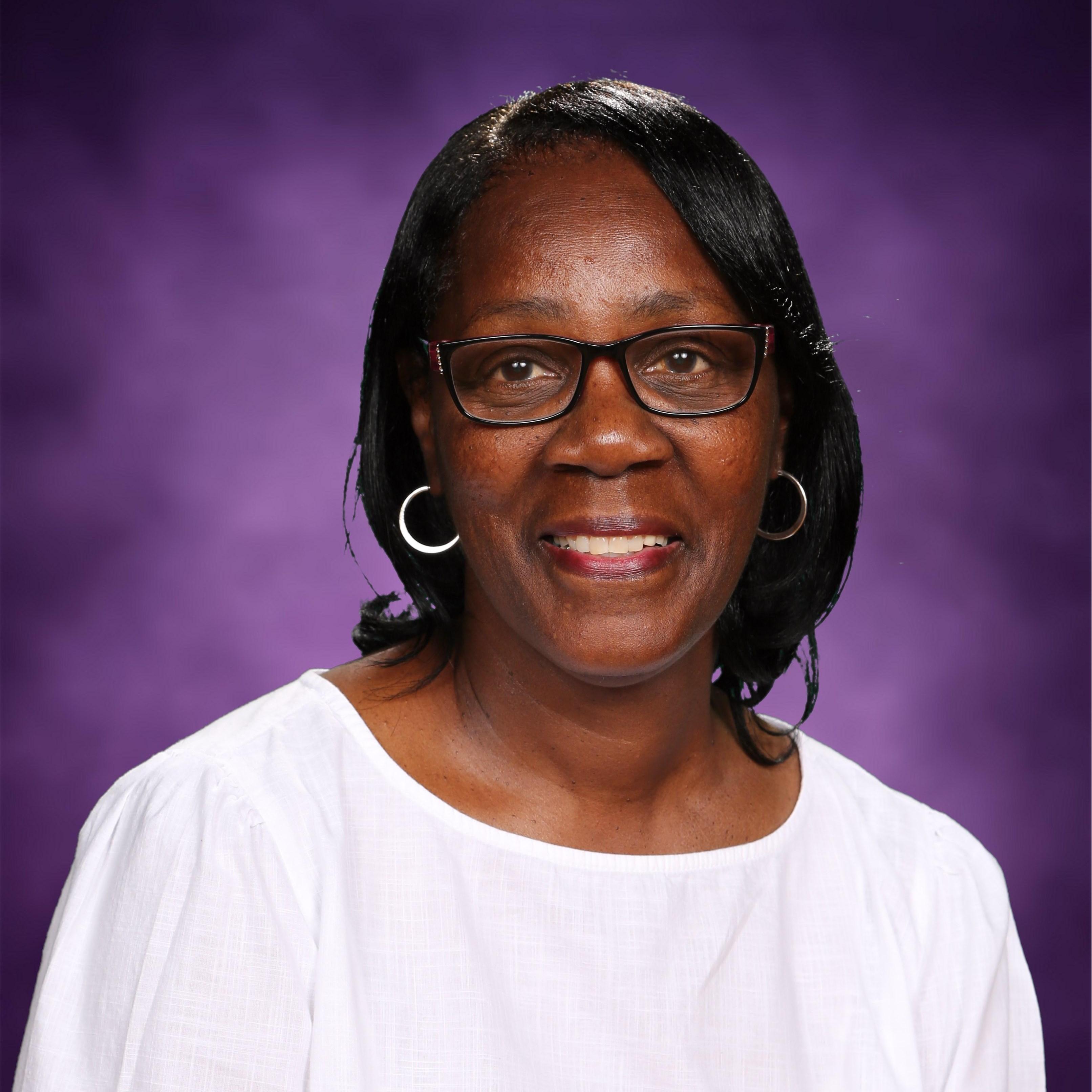 Brenda Hollingsworth's Profile Photo