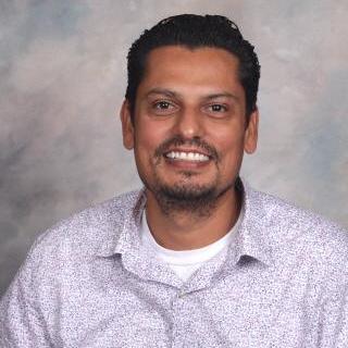 Rafael Sanchez's Profile Photo