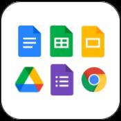 googleproductivity