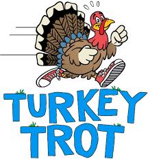 Turkey Trot logo.png