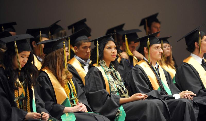 Manor ISD Families Invited to Join Community Conversation about Success After high School. Thumbnail Image
