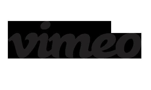 pilibos vimeo
