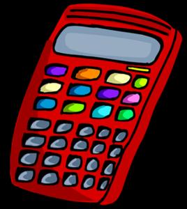 Calculators.png