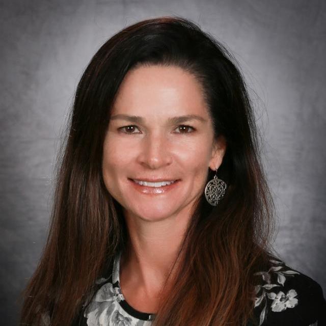 Stephanie Ledford's Profile Photo