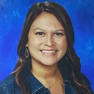 Tracy Gonzalez's Profile Photo