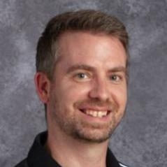 Matt Caldwell's Profile Photo