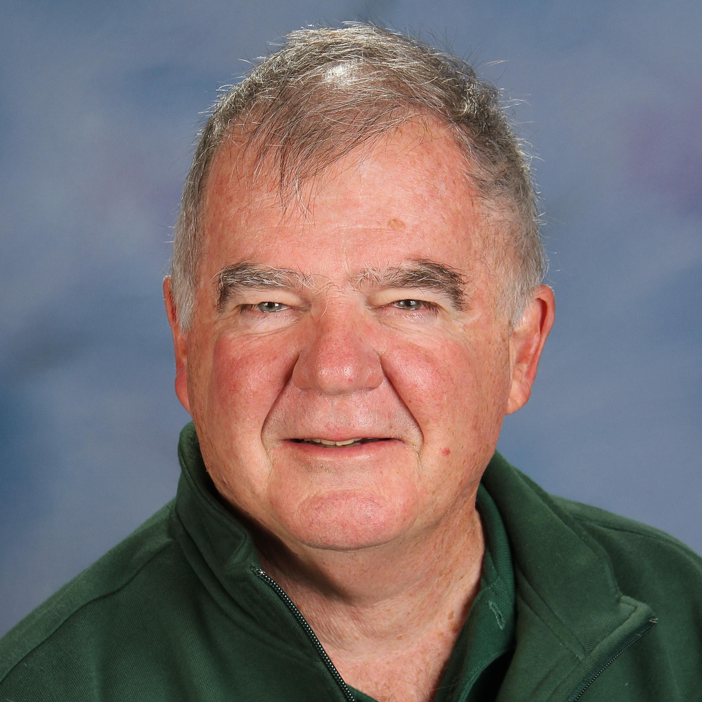 Robert Stickles's Profile Photo