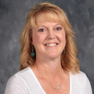 Patti Fink's Profile Photo